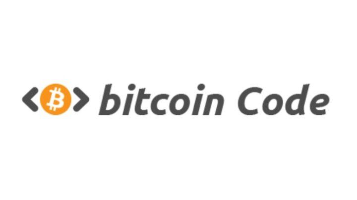 Bitcoin Code apa ini