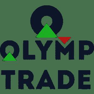 Olymp Trade apa ini
