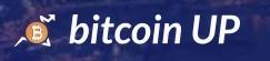 Bitcoin Up apa ini