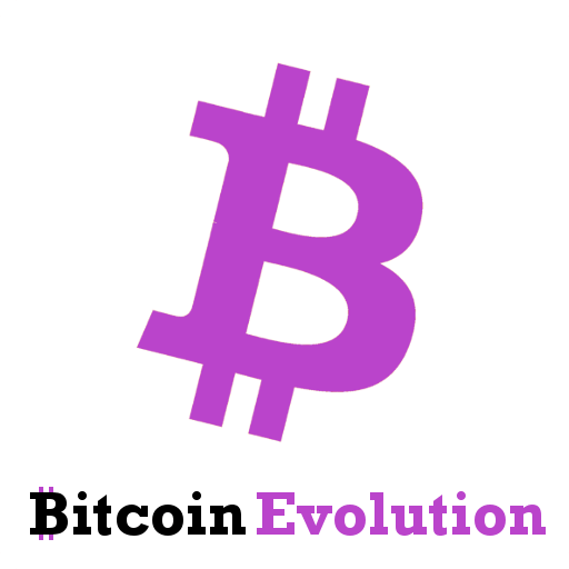 Ulasan Bitcoin Evolution