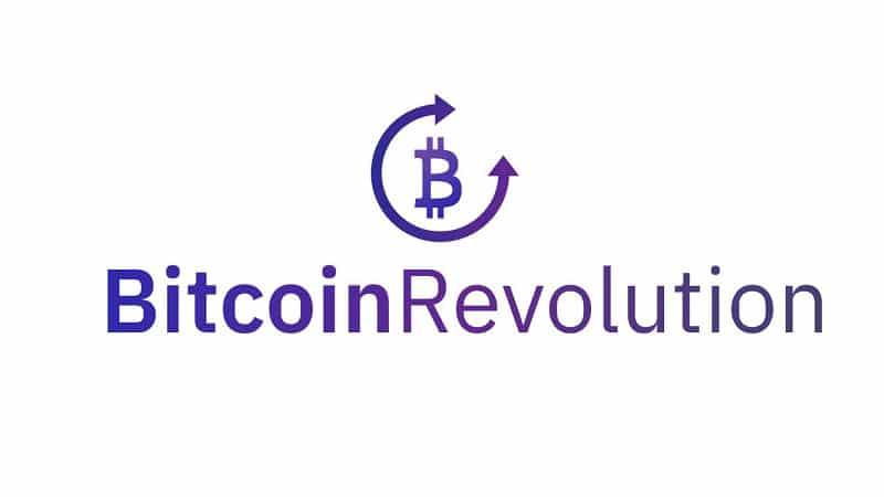 Ulasan Bitcoin Revolution