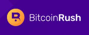 Ulasan Bitcoin Rush
