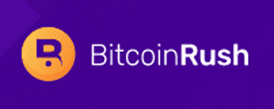 Bitcoin Rush apa ini