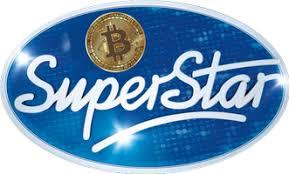 Ulasan Bitcoin Superstar
