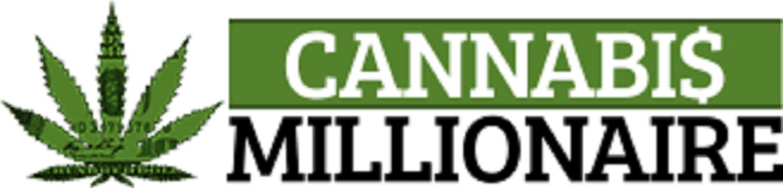 Ulasan Cannabis Millionaire