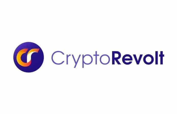 Crypto Revolt apa ini