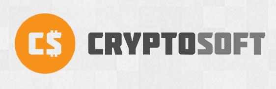 Cryptosoft apa itu?