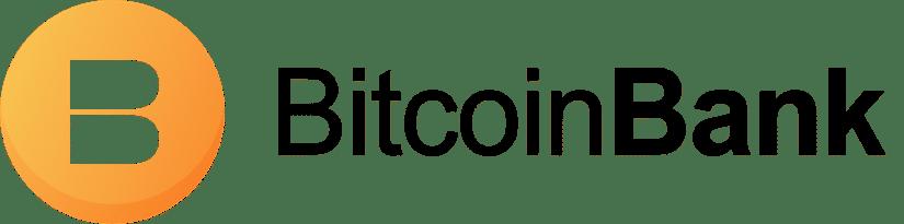 Ulasan Bitcoin Bank