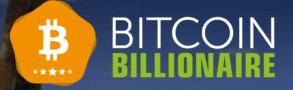 Ulasan Bitcoin Billionare