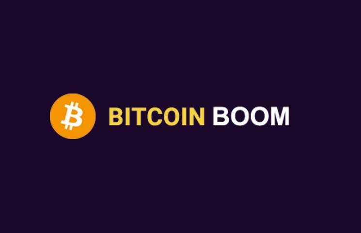 Ulasan Bitcoin Boom