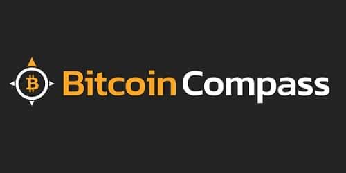 Ulasan Bitcoin Compass