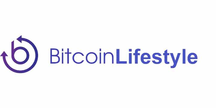Bitcoin Lifestyle apa itu?