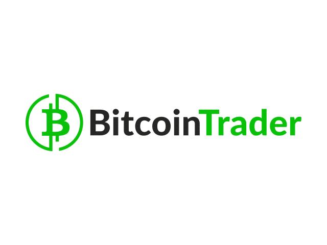 Ulasan Bitcoin Trader