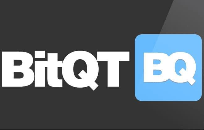 Ulasan BitQt