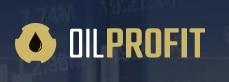 Ulasan Oil Profit
