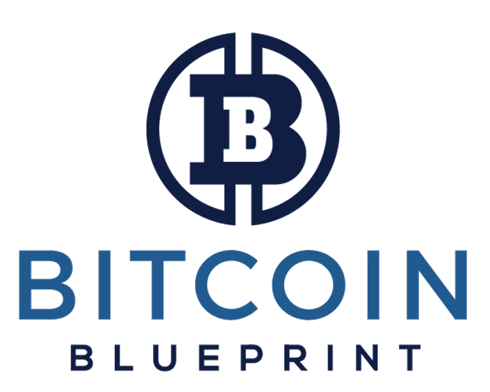 Ulasan Bitcoin Blueprint