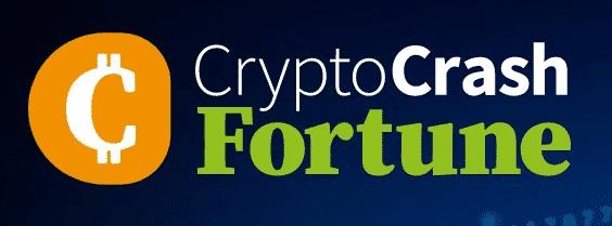 Crypto Crash Fortune apa ini