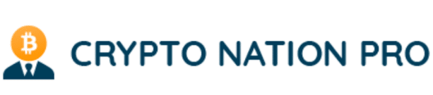 Ulasan Crypto Nation Pro