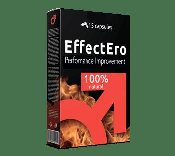 Ulasan EffectEro