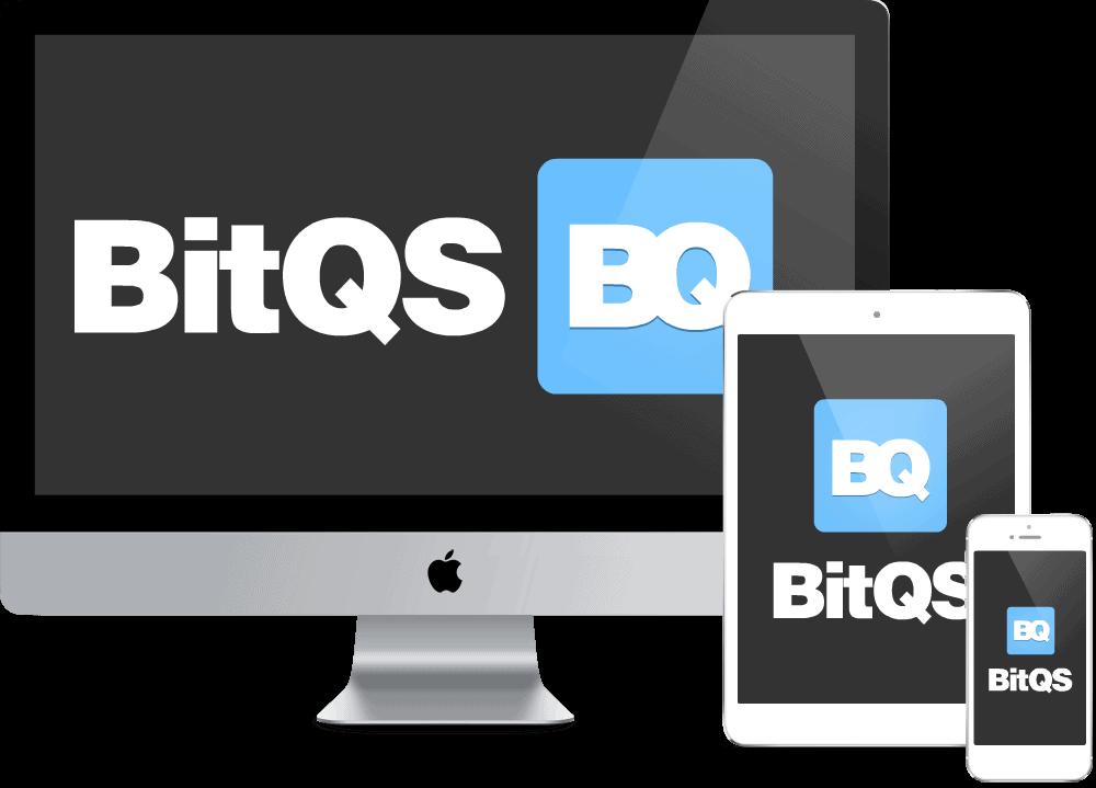 Ulasan BitQS