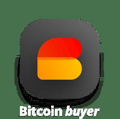 Ulasan Bitcoin Buyer