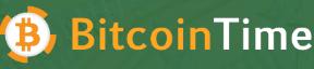 Ulasan Bitcoin Time