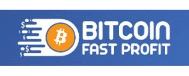 Bitcoin Fast Profit apa itu?